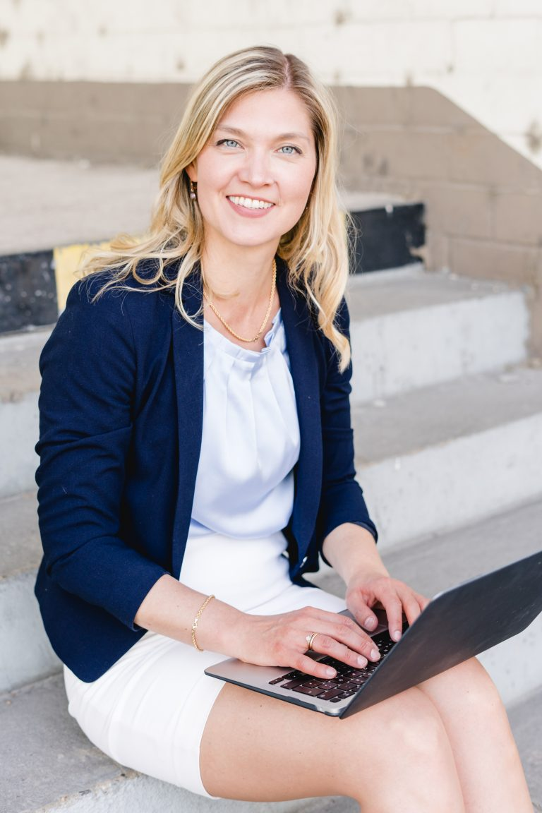 Valeria Huebner Valuegenic Business Beraterin für neue Geschäftsmodelle